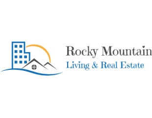 Rocky Mountain Living & Real Estate
